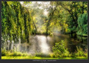 Joure-Stadtpark_pp_02