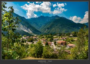 Gardasee - Italien