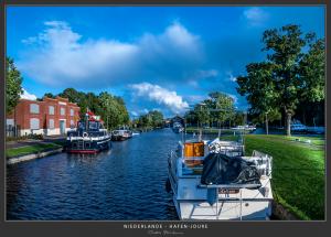 NL-Hafen-Joure_01